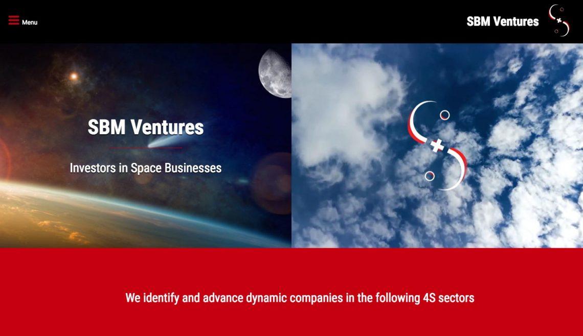 SBM Ventures